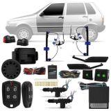 Kit-Vidro-Eletrico-Premio-Uno-85-a-03-Dianteiro-Sensorizado---Alarme-Positron---Trava-Eletrica-2P-Connect-Parts--1-