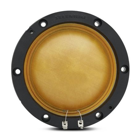 Reparo-Driver-JBL-Selenium-RPD400-para-D400-e-D405-connectparts---1-