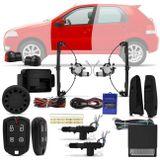 Kit-Vidro-Eletrico-Palio-Siena-06-a-11-Dianteiro-Sensorizado---Alarme-Positron---Trava-Eletrica-2P-Connect-Parts--1-