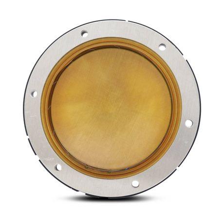 Reparo-Driver-JBL-Selenium-RPD400-para-D400-e-D405-connectparts---3-