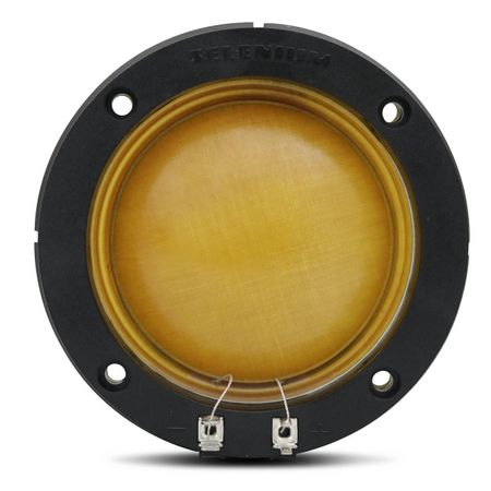 Reparo-Driver-JBL-Selenium-RPD260-PRO-para-D260-PRO-connectparts---1-