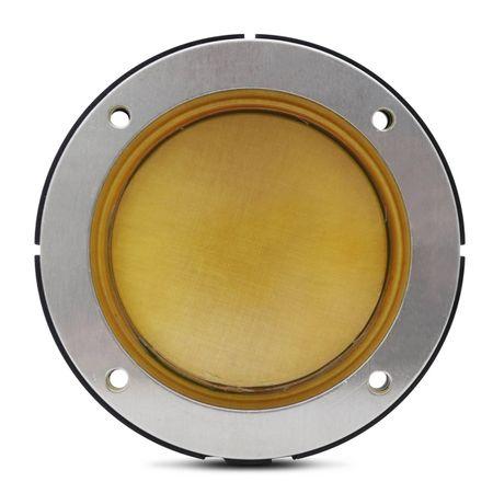 Reparo-Driver-JBL-Selenium-RPD260-PRO-para-D260-PRO-connectparts---3-