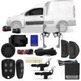 Kit-Vidro-Eletrico-Uno-Fiorino-15-a-18-Dianteiro-Sensorizado---Alarme-Positron---Trava-Eletrica-2P-Connect-Parts--1-