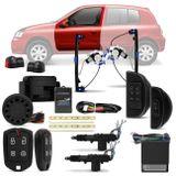 Kit-Vidro-Eletrico-Renalt-Clio-2013-a-17-Dianteiro-Sensorizado---Alarme-Positron---Trava-Eletrica-4P-Connect-parts--1-