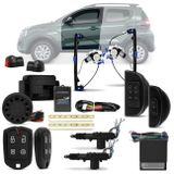 Kit-Vidro-Eletrico-Fiat-Mobi-2016-a-2018-Dianteiro-Sensorizado---Alarme-Positron---Trava-Eletrica-4P-Connect-parts--1-