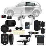 Kit-Vidro-Eletrico-GM-Agile-2009-a-2014-Traseiro-Sensorizado---Alarme-Positron---Trava-Eletrica-4P-Connect-parts--1-