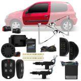 Kit-Vidro-Eletrico-Renault-Clio-13-a-17-Dianteiro-Sensorizado---Alarme-Positron---Trava-Eletrica-2P-Connect-parts--1-