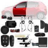 Kit-Vidro-Eletrico-Sandero-2011-a-2014-Dianteiro-Sensorizado---Alarme-Positron---Trava-Eletrica-4-PConnect-Parts--1-