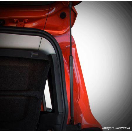 Amortecedor-Traseiro-FIAT-STILO-2003-a-2011-connectparts---1-
