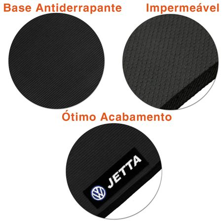 Jogo-Tapete-PVC-E-Carpete-Black-Jetta-2011-A-2016-connectparts--1-