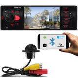 Kit-MP3-MP4-MP5-Player-Shutt-Los-Angeles-4-Pol-HD-Auto-Bluetooth-USB---Camera-Re-Colorida-Tartaruga-connectparts---1-