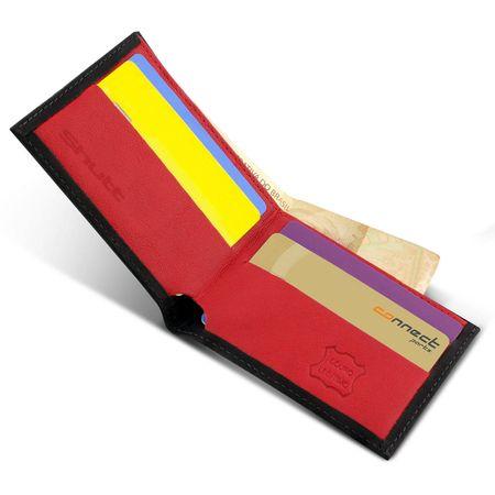 Carteira-Shutt-Couro-Preto-Interno-Vermelho-Sem-Plastico-Em-U-connectparts--1-