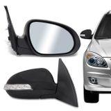 Retrovisor-Eletrico-Hyundai-I30-09-10-11-12-Retratil-com-Pisca-Preto-connectparts---1-