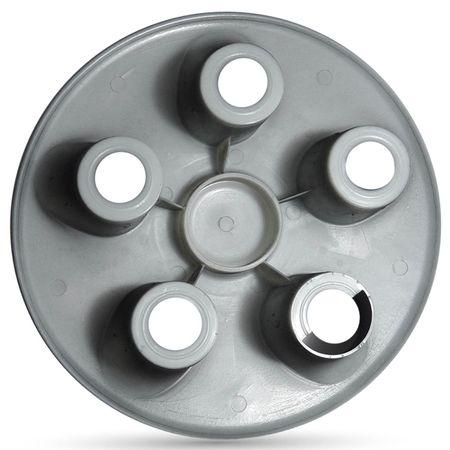 Calota-Centro-De-Roda-Peugeot-Boxer-Aro-16-Preta-Com-Etiqueta-connectparts---1-