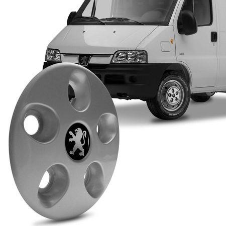 Calota-Centro-De-Roda-Peugeot-Boxer-Aro-16-Prata-Com-Etiqueta-connectparts---1-