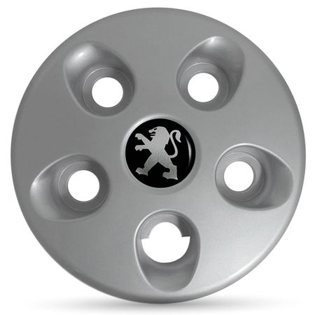 Calota-Centro-De-Roda-Peugeot-Boxer-Aro-16-Prata-Com-Etiqueta-connectparts---2-
