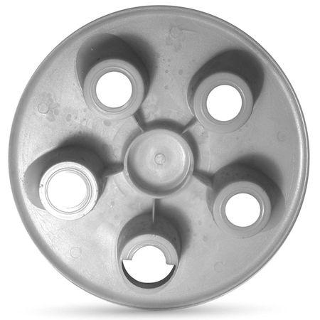 Calota-Centro-De-Roda-Peugeot-Boxer-Aro-16-Prata-Com-Etiqueta-connectparts---3-
