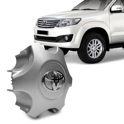 Calota-Centro-De-Roda-Toyota-Hilux-13-A-14-Prata-connectparts---1-