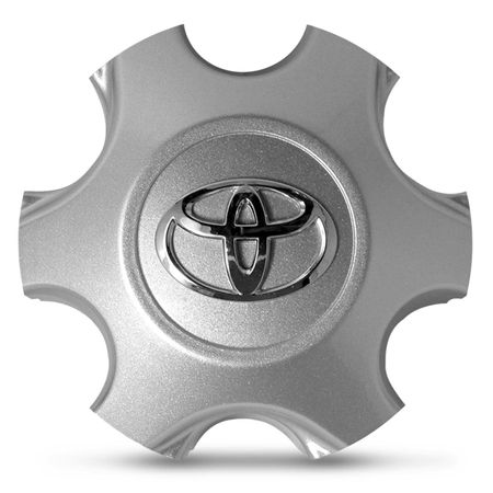 Calota-Centro-De-Roda-Toyota-Hilux-13-A-14-Prata-connectparts---2-