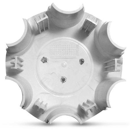 Calota-Centro-De-Roda-Toyota-Hilux-13-A-14-Prata-connectparts---3-
