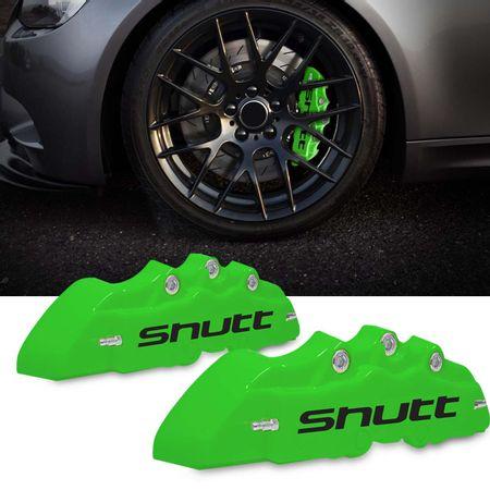 Capa-Pinca-De-Freio-Tuning-Universal-Shutt-Verde-Fluorescente-2-Pecas-Similar-Brembo-connectparts---1-