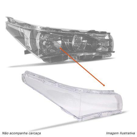 Lente-Farol-Toyota-Corolla-14-15-16-connectparts--4-