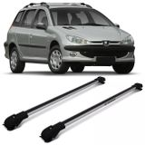 Rack-de-Teto-Travessa-Slim-Peugeot-206-207-SW-2005-a-2013-Sem-Teto-Solar-45KG-Prata-Projecar-connectparts--1-