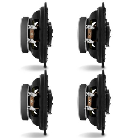 Kit-4-alto-falante-sturdy-5-polegadas-200w---modulo-cl500-stetsom-Connect-Parts--1-