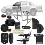 Kit-Vidro-Eletrico-Hilux-SW4-2005-a-2015-Dianteiro-Sensorizado---Alarme-Positron---Trava-Eletrica-2P-Connect-parts--1-
