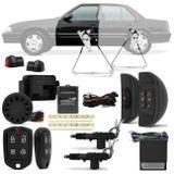 Kit-Vidro-Eletrico-GM-Monza-1984-a-1996-Dianteiro-Sensorizado---Alarme-Positron---Trava-Eletrica-2P-Connect-parts--1-