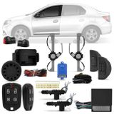 Kit-Vidro-Eletrico-Logan-Sandero-14-a-17-Dianteiro-Sensorizado---Alarme-Positron---Trava-Eletrica-2P-Connect-Parts--1-