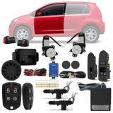 Kit-Vidro-Eletrico-Volkswagem-Up-14-a-18-Dianteiro-Sensorizado---Alarme-Positron---Trava-Eletrica-2P-Connect-Parts--1-