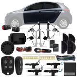Kit-Vidro-Eletrico-Hyundai-HB20-12-a-2018-Sensorizado-4-Portas---Alarme-Positron---Trava-Eletrica-4P-Connect-Parts--1-
