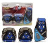 Jogo-de-Pedaleiras-Esportivas-Tuning-SW-Fast-Azul-Universal-connectparts---1-