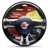 Capa-Protetora-de-Volante-Sw-Premium-Spacial-Grip-Pu-Preta-Texturizada-Com-Detalhe-Em-Verniz-connectparts---1-