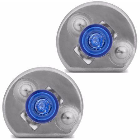 lampada-automotiva-H1-super-branca-par-connectparts--1-