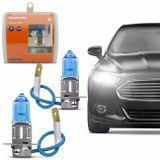 lampada-automotivo-H3-super-branca-par-connectparts--1-