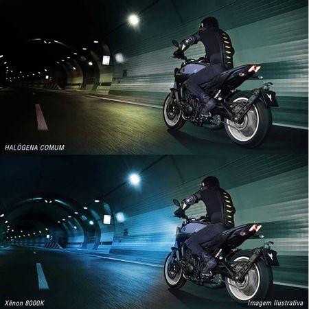 Kit-Lampada-Bi-Xenon-Moto-Reposicao-H4-3-8000K-12V-35W-Tonalidade-Azul-com-Reator-Anti-Flick-connectparts--1-