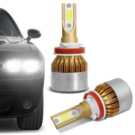 Lampada-Ultra-Led-Full-H11-8000-Lumens-6000K-connectparts--1-
