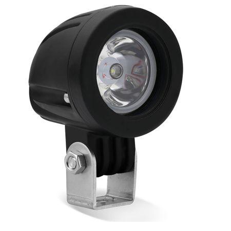 Par-Mini-Farol-De-Milha-12V-10W-Preto-Universal-connectparts--1-