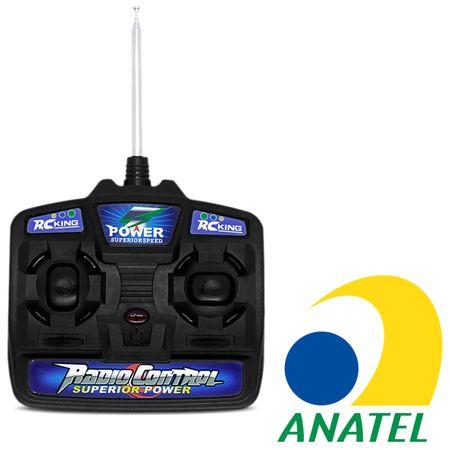 Jipe-Eletrico-Rali-Caqui-Com-Controle-Remoto-12V-connectparts--1-