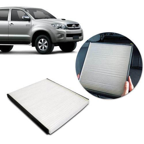 Filtro-De-Cabine-Toyota-Hilux-2005-Em-Diante-connectparts---1-