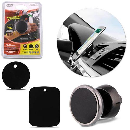 Suporte-Para-Celular-Smartphone-Magnetico-Sw-connectparts---1-
