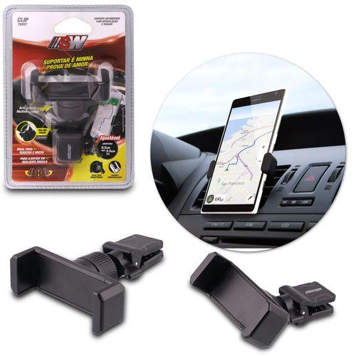 Suporte-Para-Celular-Smartphone-Clip-Twist-Sw-connectparts---1-