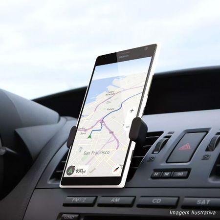 Suporte-Para-Celular-Smartphone-Clip-Twist-Sw-connectparts---3-