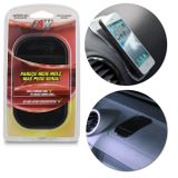 Suporte-Para-Celular-Smartphone-Gel-Sw-Grip-Antideslizante-connectparts---1-