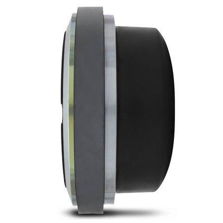 Driver-JBL-Selenium-D360-PRO-125W-RMS-8-Ohms-Fenolico-connectparts---1-
