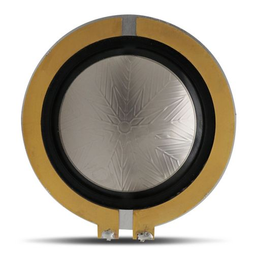 Reparo-Driver-JBL-Selenium-RPD3300-TI-para-D3300-TI-D3305-TI-e-D3500-TI-Nd-connectparts---1-
