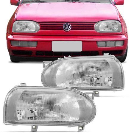 Farol-Golf-Alemao-GL-93-94-95-96-97-98-Foco-Simples-connectparts--1-