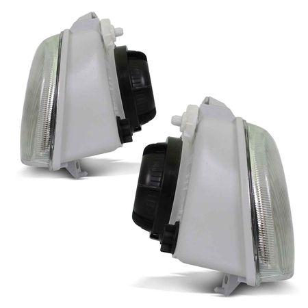 Farol-Golf-Alemao-GL-93-94-95-96-97-98-Foco-Simples-connectparts--2-